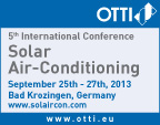 Solar Air Co Event