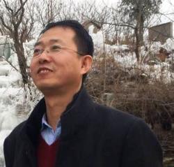 Hongzhi Cheng