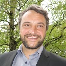 Fabian Ochs