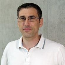 Dr Roberto Fedrizzi
