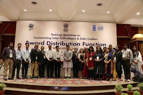 India Award 2016(2)