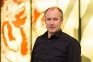 Dr. Jan de Boer