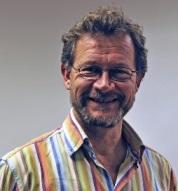 Jan Erik Nielson
