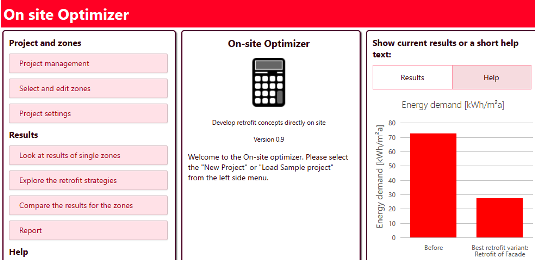 On Site Optimizer Task 50
