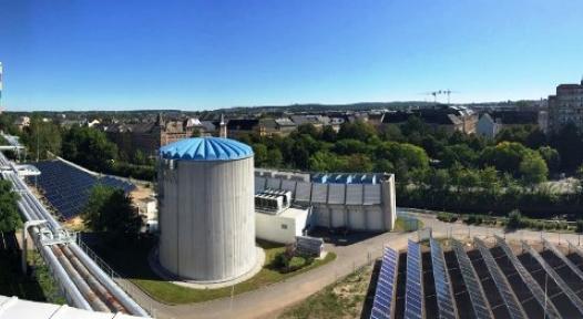 Wagner Solar