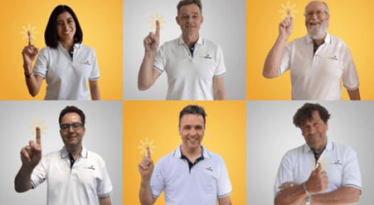 Photos: Heat Changers