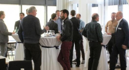 Linz workshop Task 54