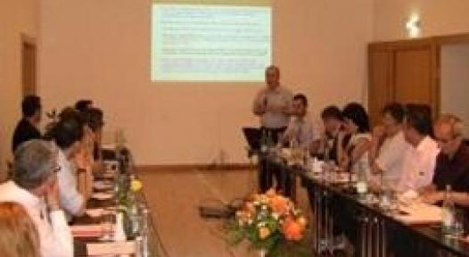 Albania: New Draft Law to Support Solar Water Heating
