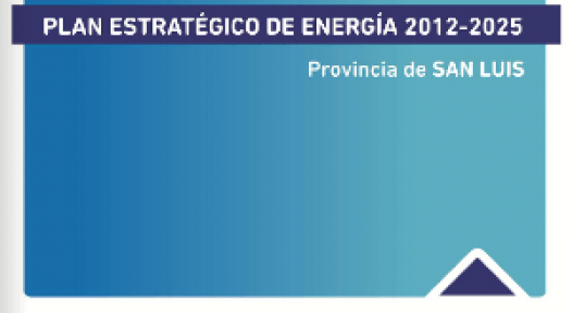 Argentina: San Luis Province Promotes Solar Thermal