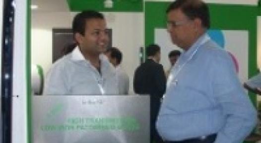 India: Borosil Starts Producing Low Iron Solar Glass