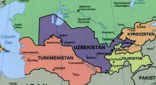 Uzbekistan: State-Owned Utility to Increase Solar Thermal Deployment