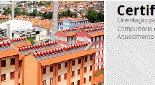 Brazil: Mandatory Certification Postponed to September 2015