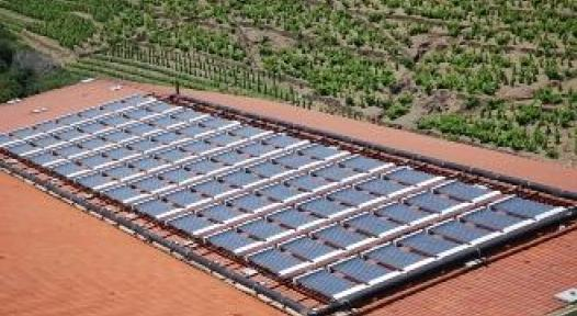 France: 20 Years Solar Cooling Kept Promises