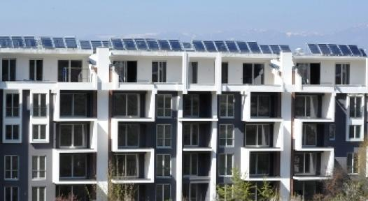 Macedonian Government Announces New solar Thermal Subsidy Scheme