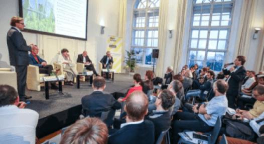 Austria: Solar Thermal to Breathe New Life into Vienna's Urban Development