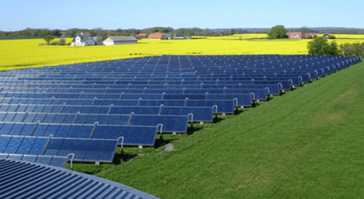 Denmark: Performance Guarantees Constitute Key Element in District Heating