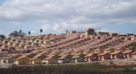 Brazil: New Requirements for Solar Installations on Social Housing