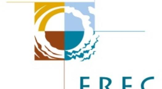 EREC 2011 – Europe's Renewable Energy Policy Conference in Brussels