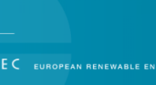 Belgium: European Renewable Energy Council (EREC) is History