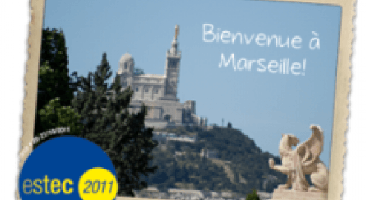 ESTEC 2011 in France: Early Bird Registration extended