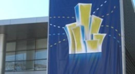 Eurosun 2008: Decision for Solar Thermal