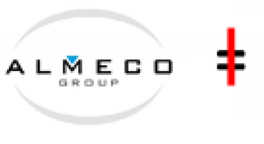 Germany: Merger between Alanod and Almeco Fails