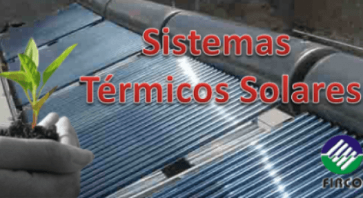 Mexico: Training and On-Site Inspection for Agricultural Solar Systems