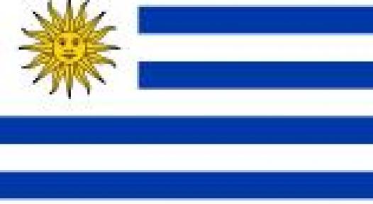 Uruguay: First Steps towards a Sunny Future