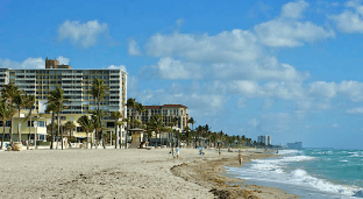 USA: Florida Power & Light starts Solar Support Scheme
