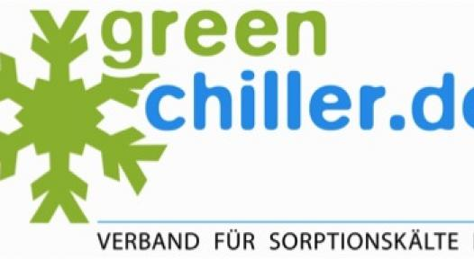 Germany: Green Chiller Association Reaches out to Other European Countries