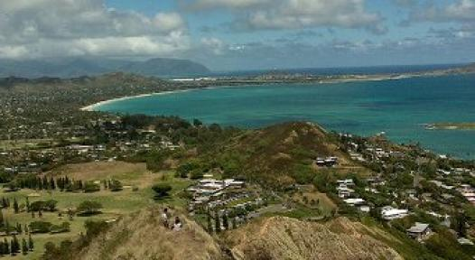 Hawaii: Mixed Results six Month after the Solar Mandate came into Effect