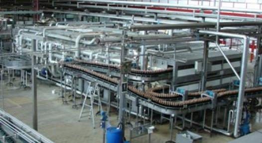 Europe: Heineken Brewery to Install Three Big Solar Plants