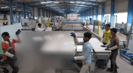 India: Glass for Solar Collectors misses Customs Duty Exemption
