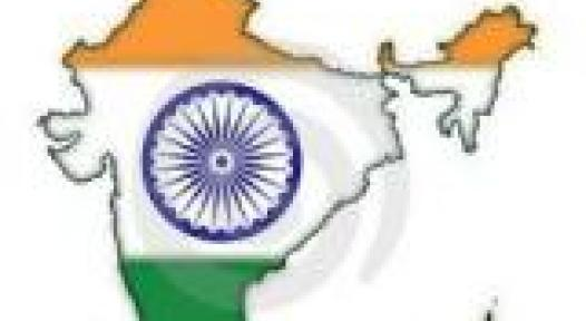 India: Subsidy Programme to continue in Fiscal Year 2010/2011
