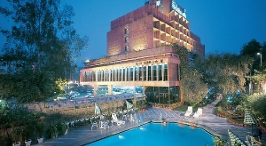 India: Best Practise Applications for Hotels