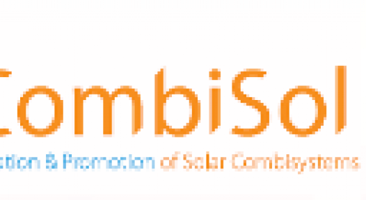 """Combisol Project: """"Solar combi systems are gaining market share"""""""