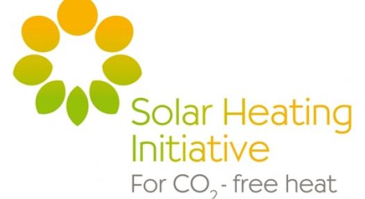 Solergy Collector Label: EU Commission Confirms Clear Distinction from Energy Labelling