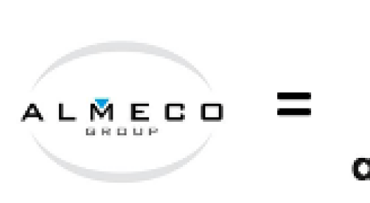 Germany/Italy: Alanod-Almeco – Merger between Equals?