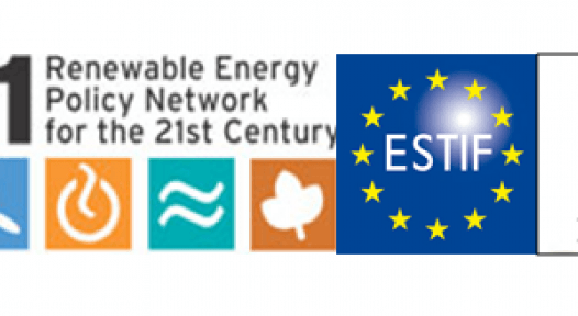 Market Statistics: Three Studies Analyse Solar Thermal Market Development