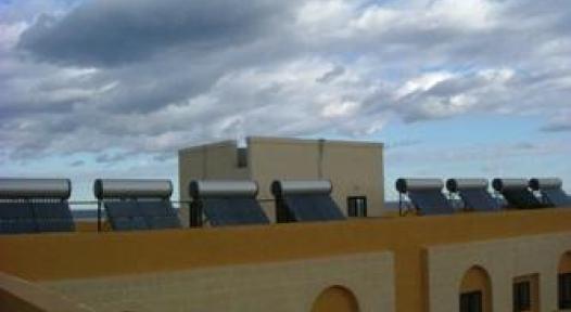 Malta: Delay in New Incentives
