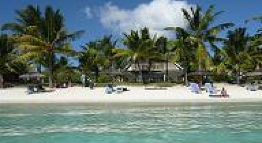 New Incentive Programme in Mauritius: Rebates for 50,000 Systems in Five Years