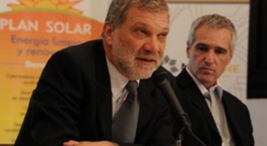 Uruguay: Solar Plan Includes Grants and Low-interest Loans for Households