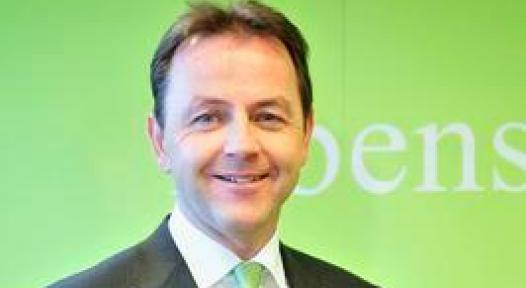 Austria: EUR 2 Million for Large-Scale, Commercial Applications