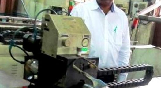 India: Bhagyanagar Captures Solar Energy and the Market