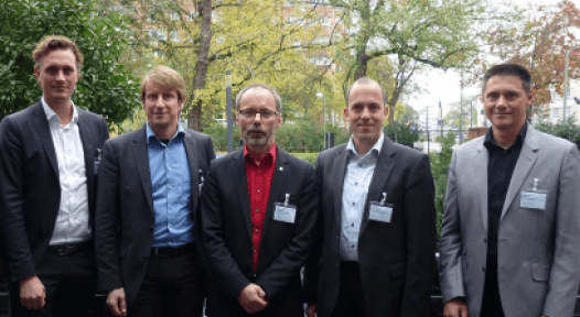 Germany: First Solar Energy Technology in Development Cooperation Conference