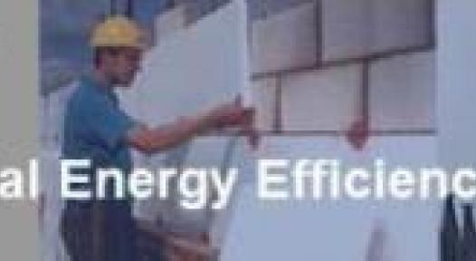 Bulgaria: REECL Supports Nine Times More Heat Pumps than Solar Water Heaters