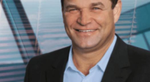 Austria: Robert Kanduth Buys Back 50 % Greenonetec Stake