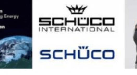 Germany: Schüco Closes Bielefeld Collector Factory