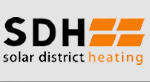 Europe: SDHplus Gathers Experts and Newcomers to Solar District Heating