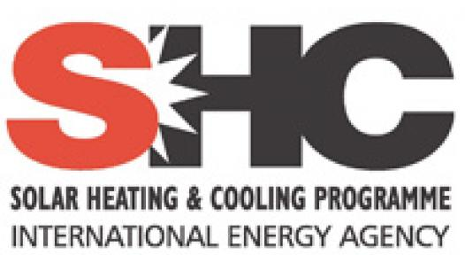 USA: Second Workshop for Solar Air-Conditioning and Refrigeration
